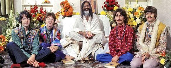1968-Beatles-yogi-new-610.jpg